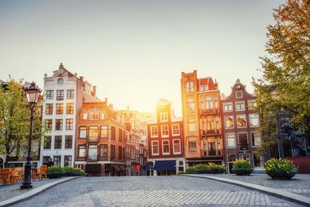 Der A O Gutschein Fur Amsterdam Gunstiger Geht Eine Stadtereise Kaum