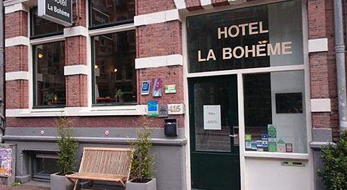 10 g nstige hotels in amsterdam mr amsterdam. Black Bedroom Furniture Sets. Home Design Ideas
