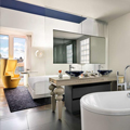 Boutique Hotels Amsterdam